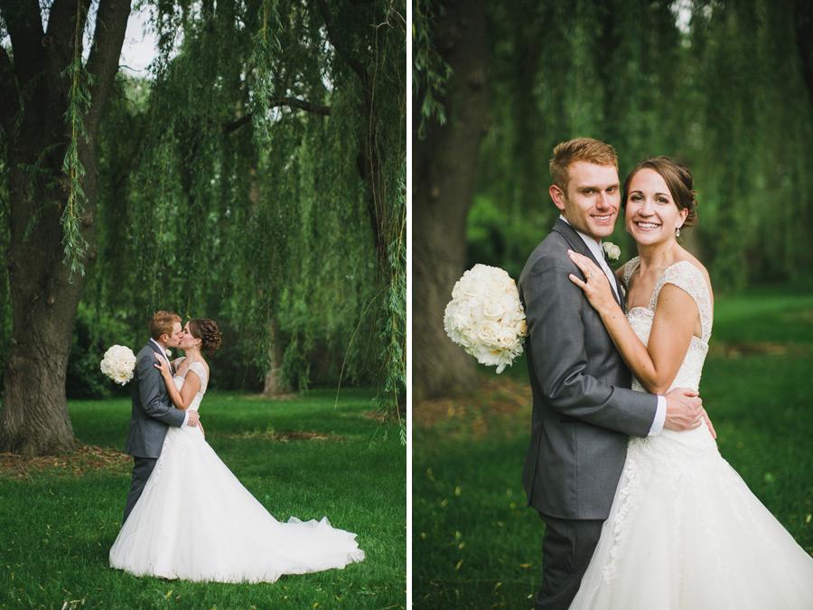 elgin-wedding-photographer-024