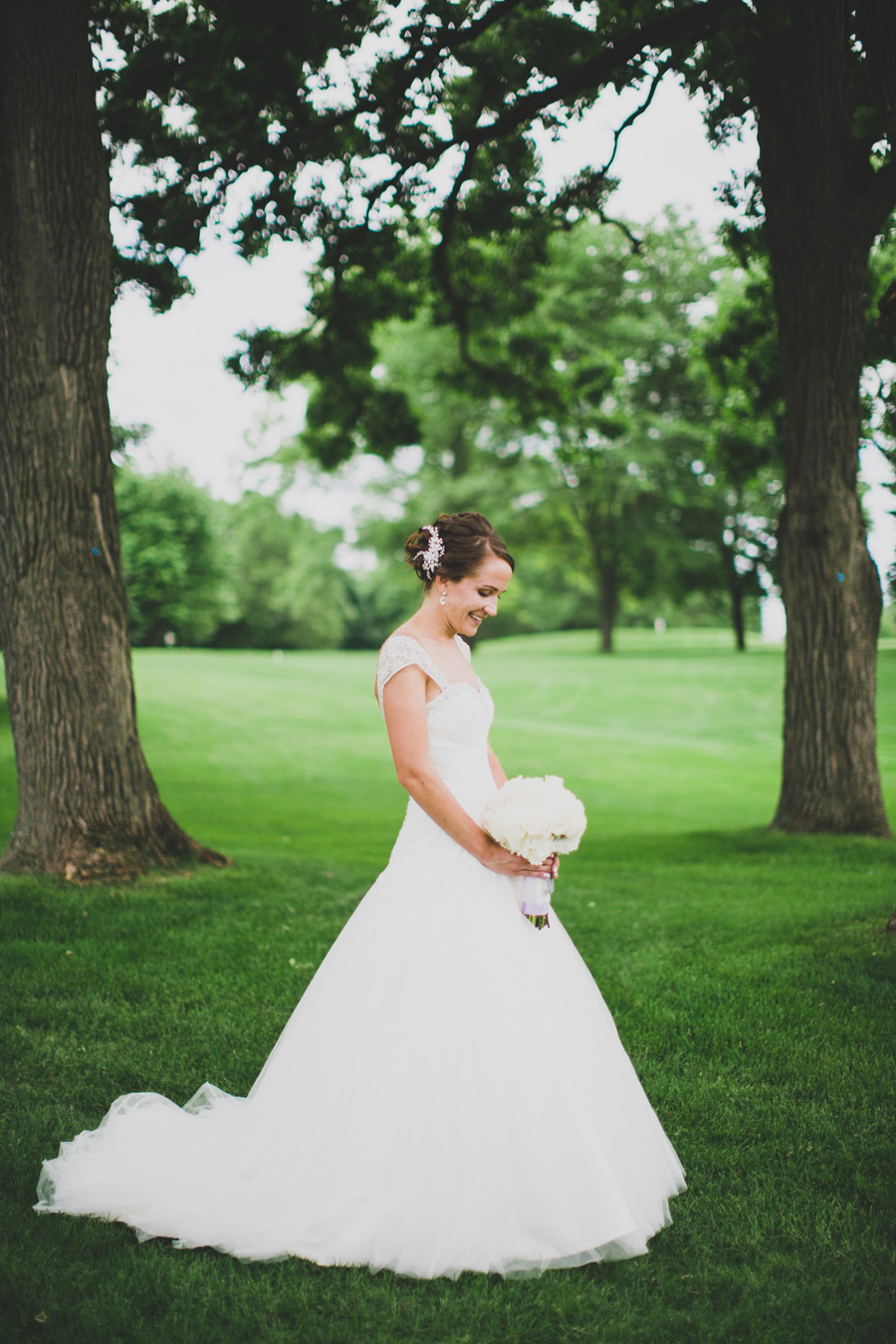 elgin-wedding-photographer-025