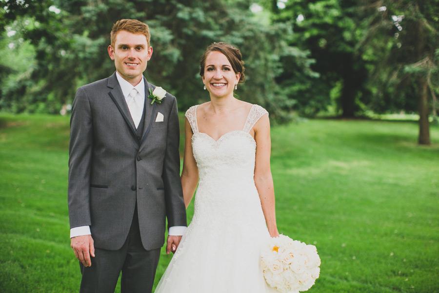 elgin-wedding-photographer-026