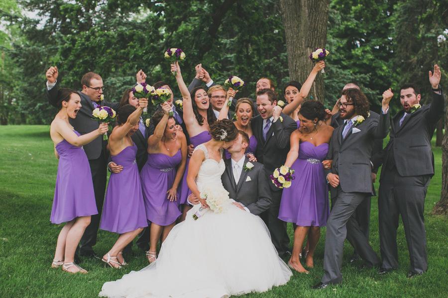 elgin-wedding-photographer-027