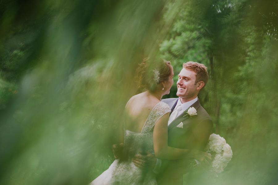 elgin-wedding-photographer-028