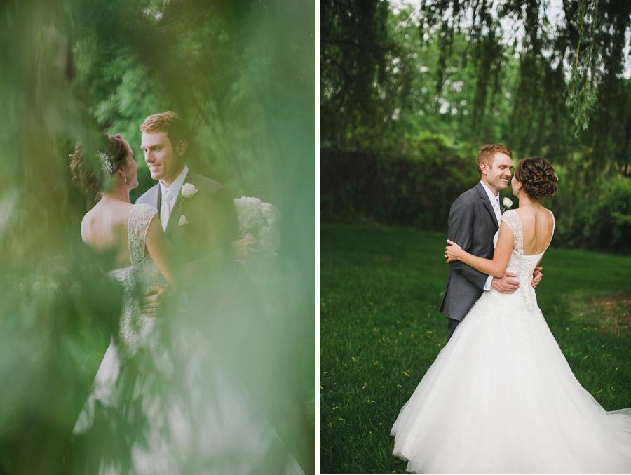 elgin-wedding-photographer-029