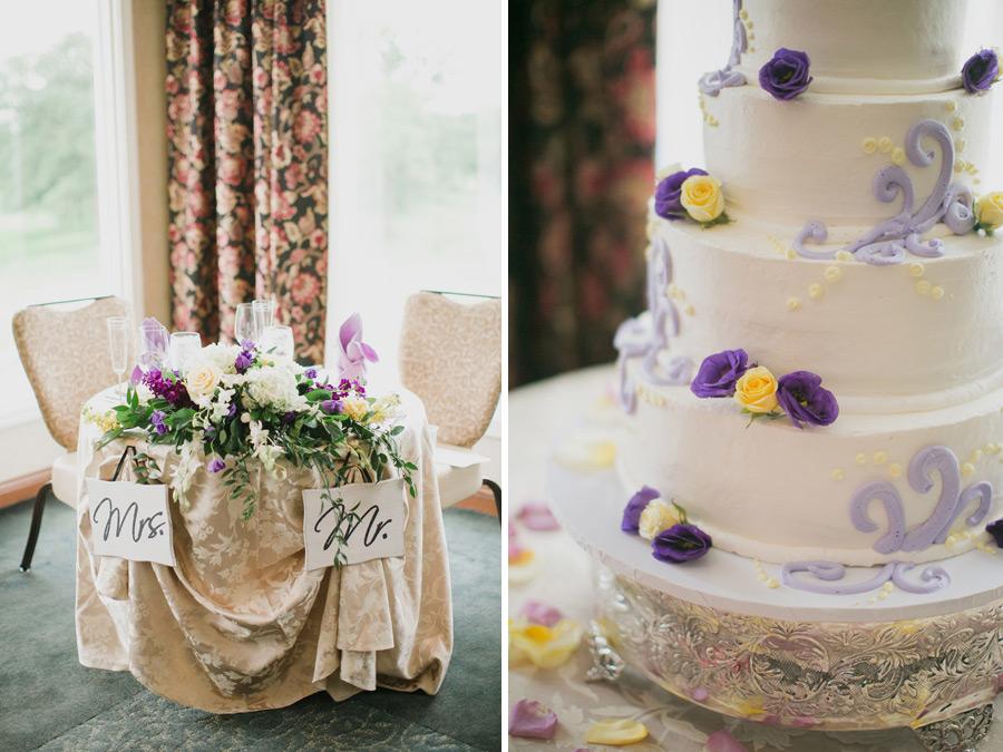 elgin-wedding-photographer-030