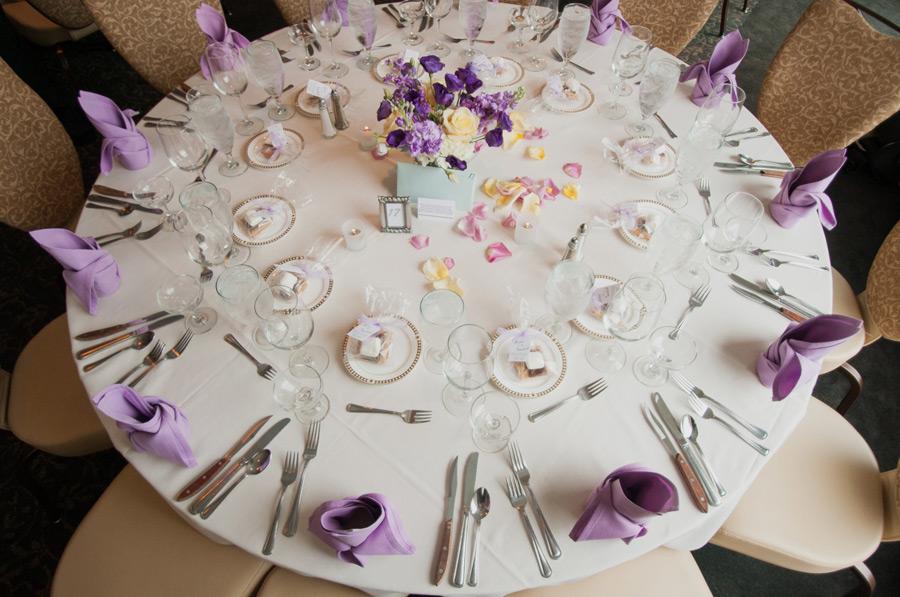 elgin-wedding-photographer-031