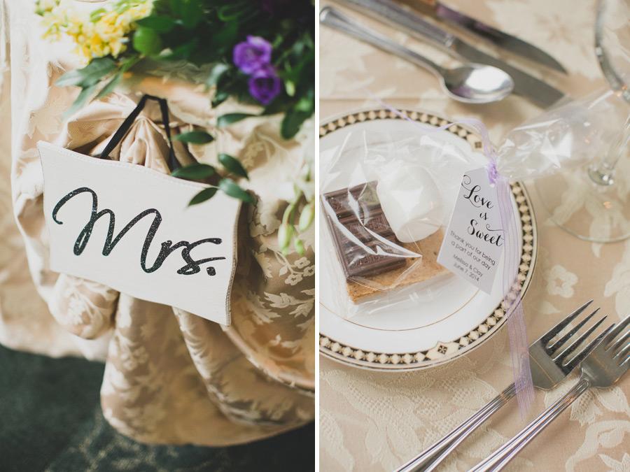elgin-wedding-photographer-032