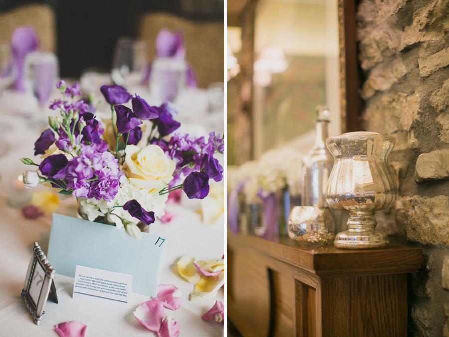 elgin-wedding-photographer-033
