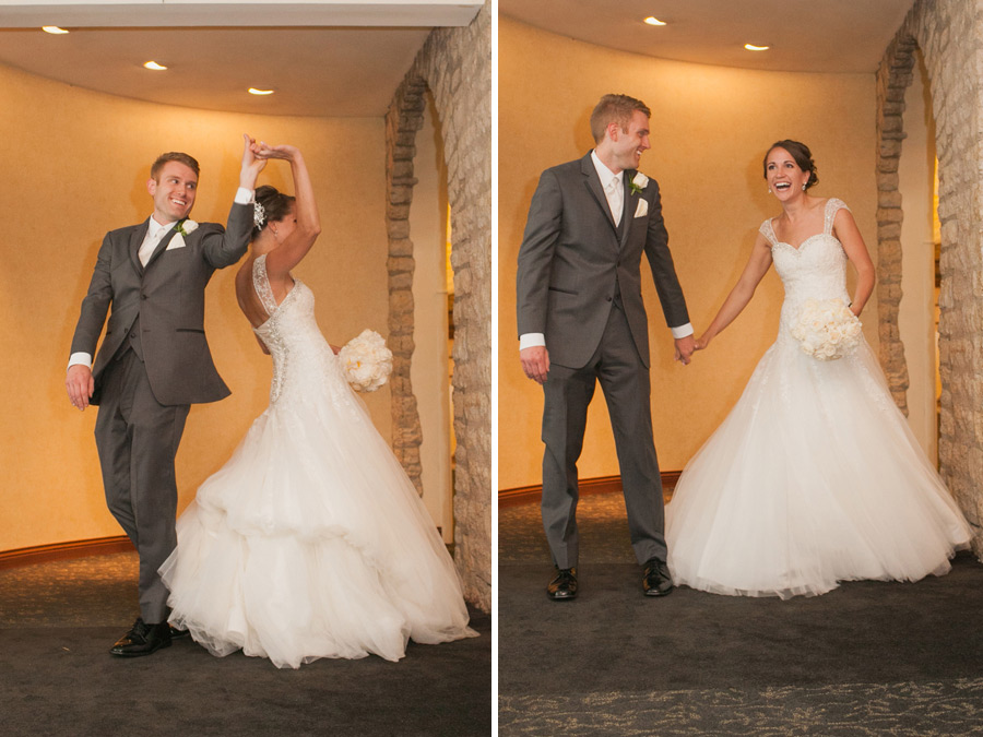 elgin-wedding-photographer-034
