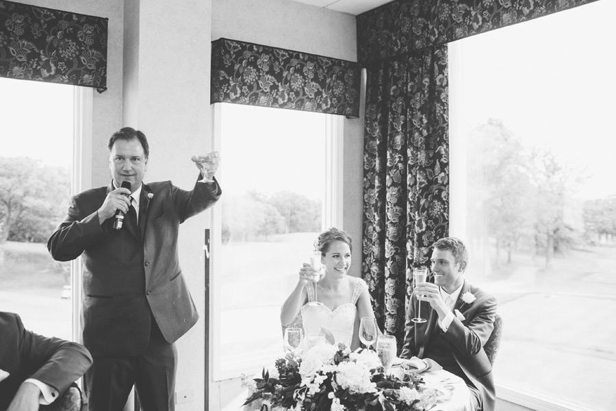 elgin-wedding-photographer-035