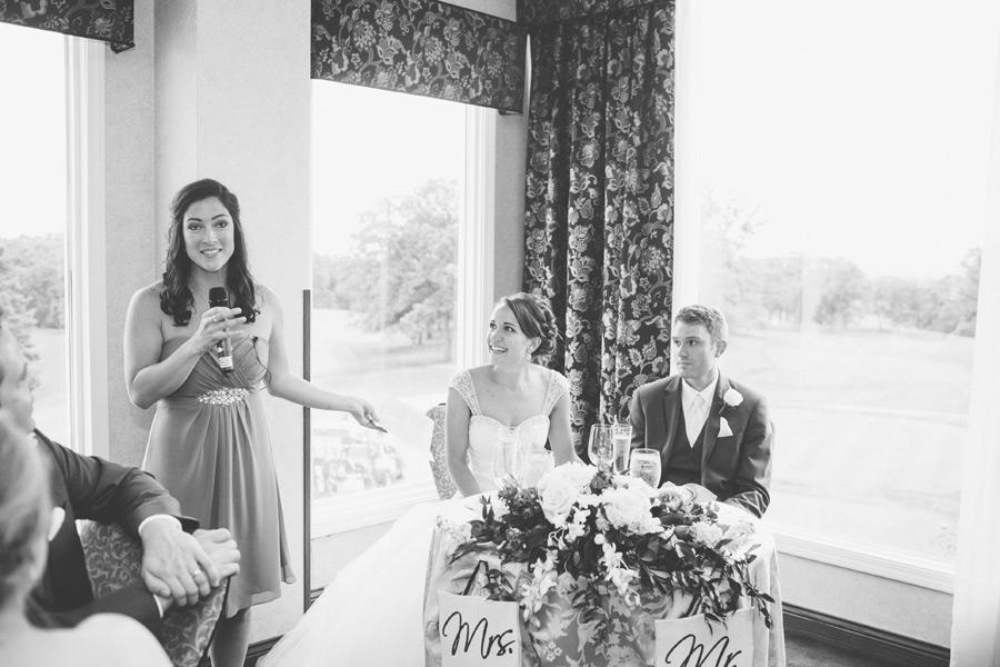 elgin-wedding-photographer-036