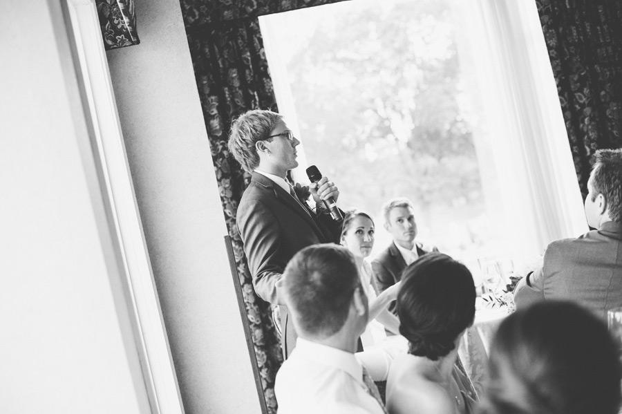 elgin-wedding-photographer-037