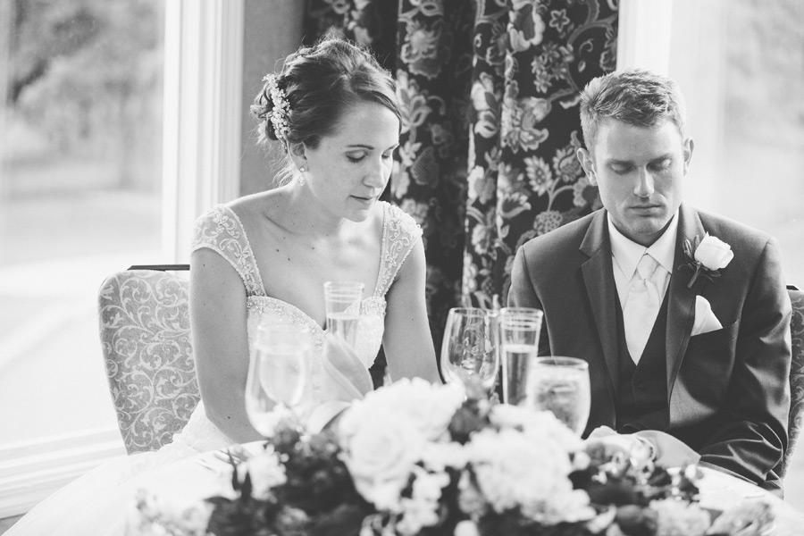 elgin-wedding-photographer-038