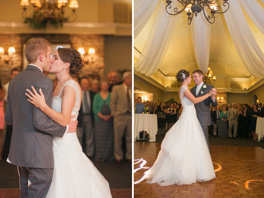 elgin-wedding-photographer-040