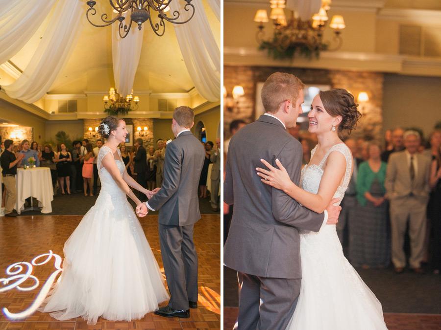elgin-wedding-photographer-039