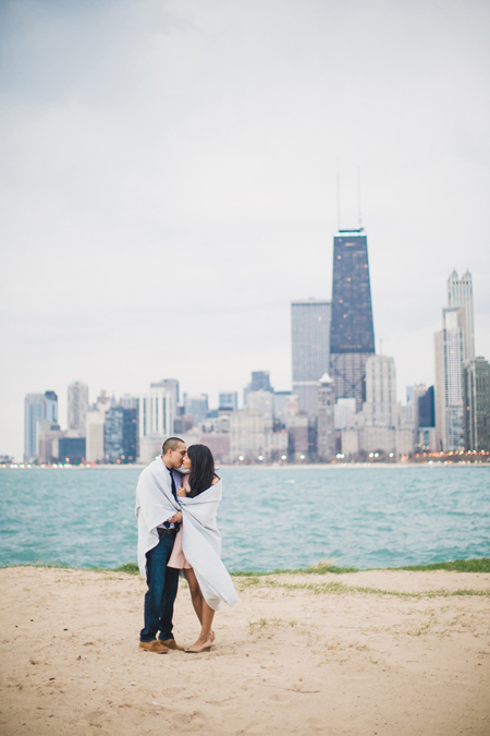 artistrie-co-the-knot-chicago-2