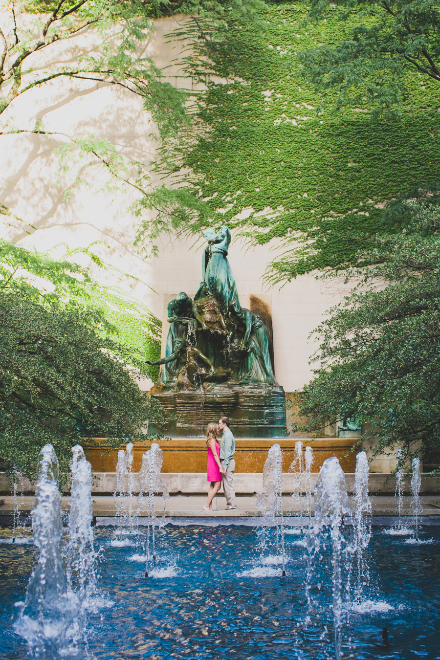 chicago-engagement-photography-001