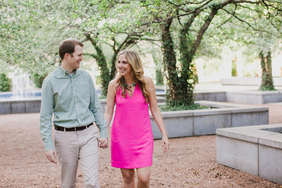 chicago-engagement-photography-002