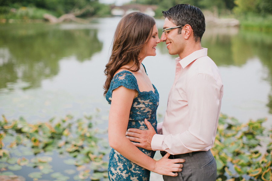 chicago-engagement-photography-003