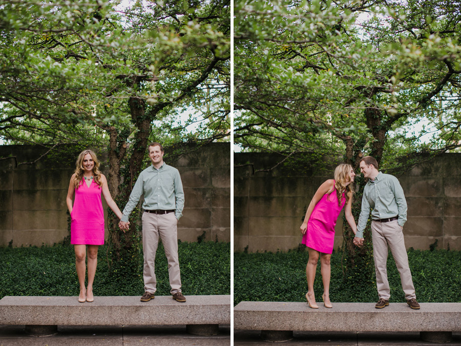 chicago-engagement-photography-006