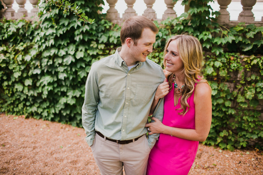 chicago-engagement-photography-005