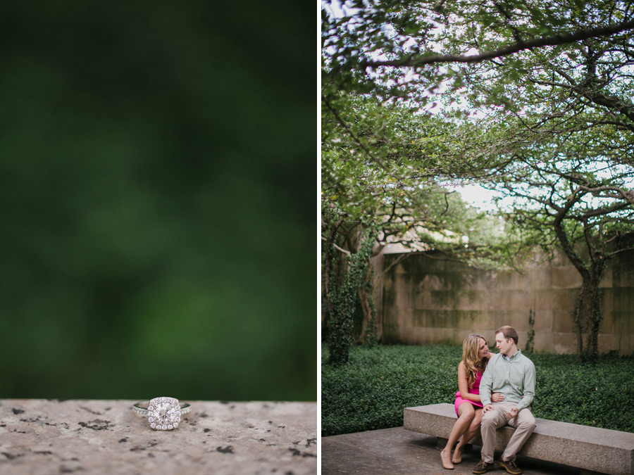 chicago-engagement-photography-007