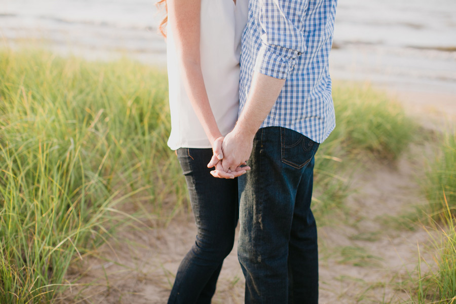 chicago-engagement-photography-010