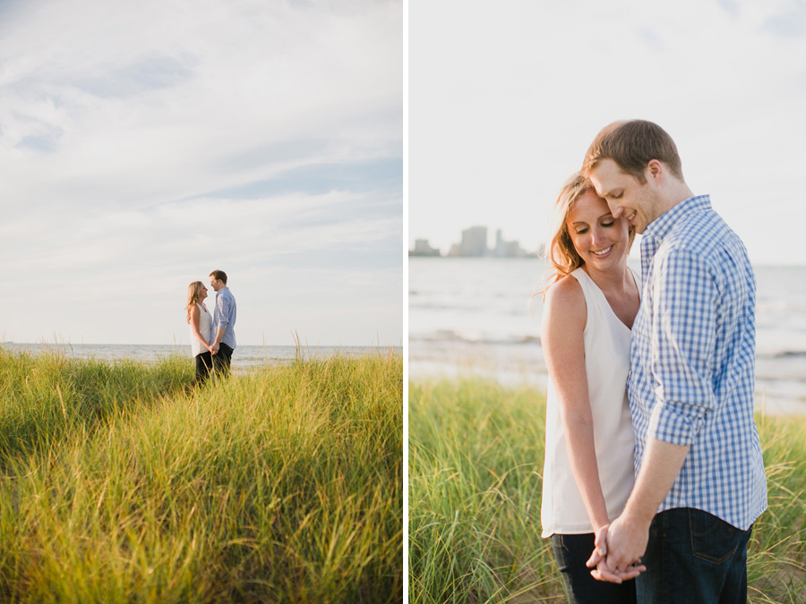 chicago-engagement-photography-011
