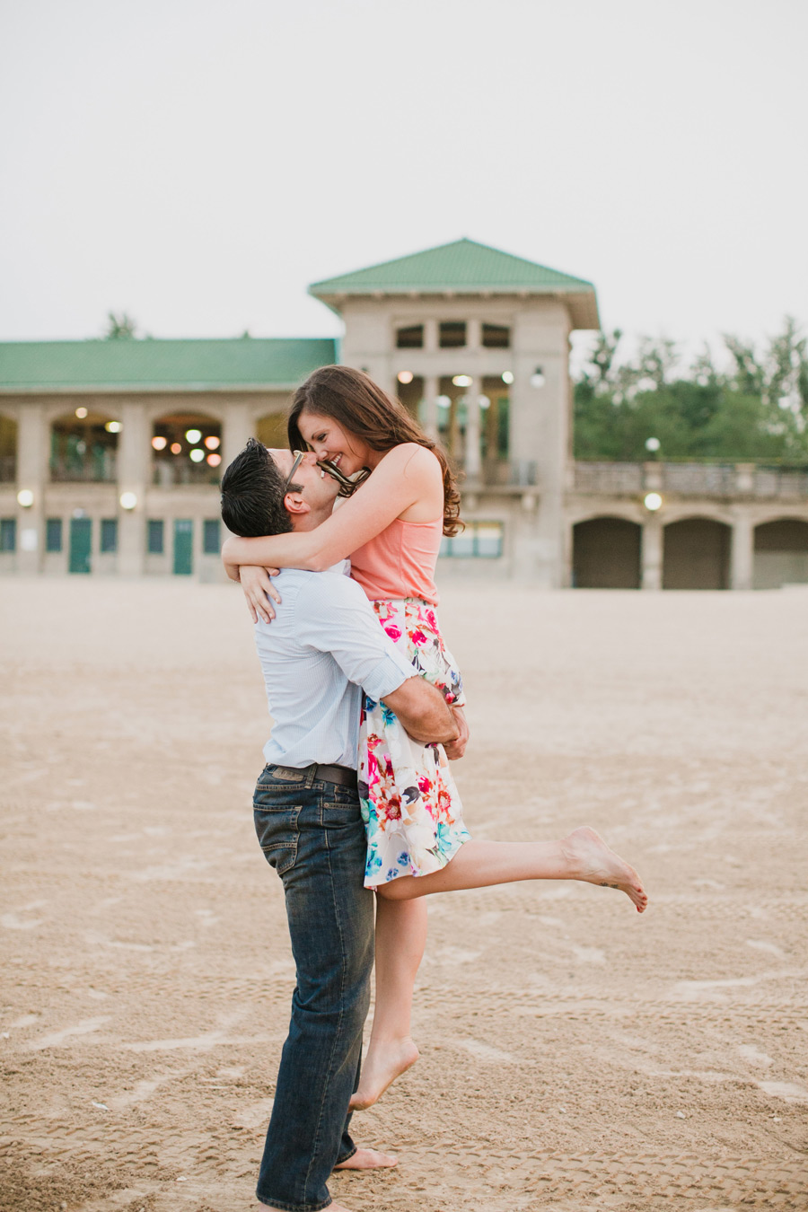 chicago-engagement-photography-012