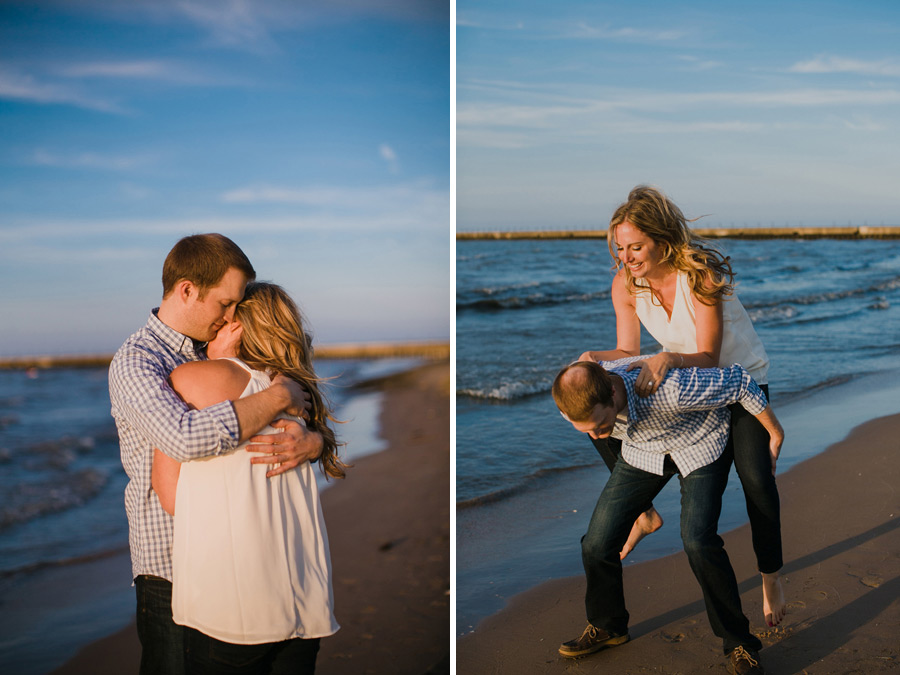 chicago-engagement-photography-013