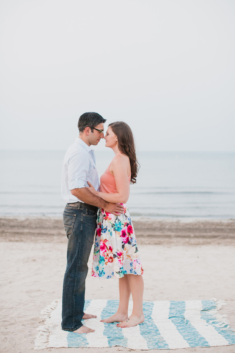 chicago-engagement-photography-014