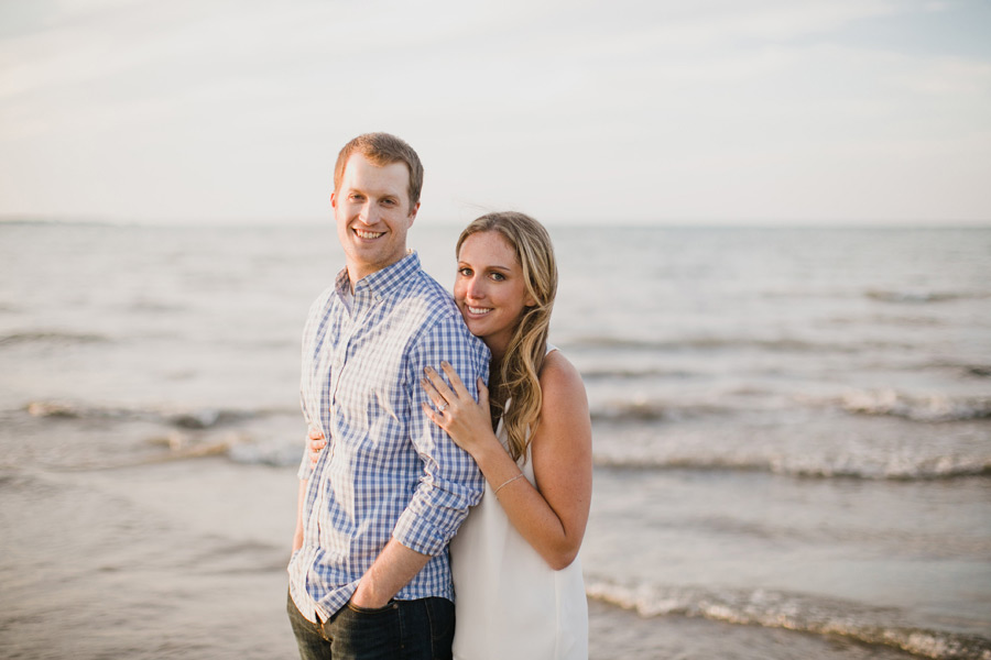 chicago-engagement-photography-015