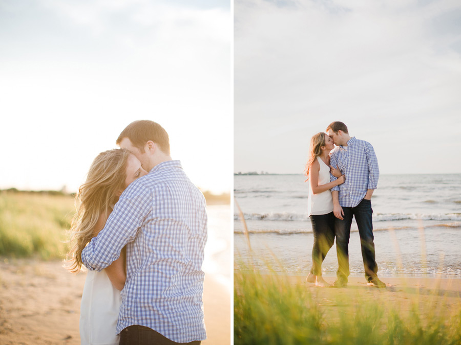 chicago-engagement-photography-017