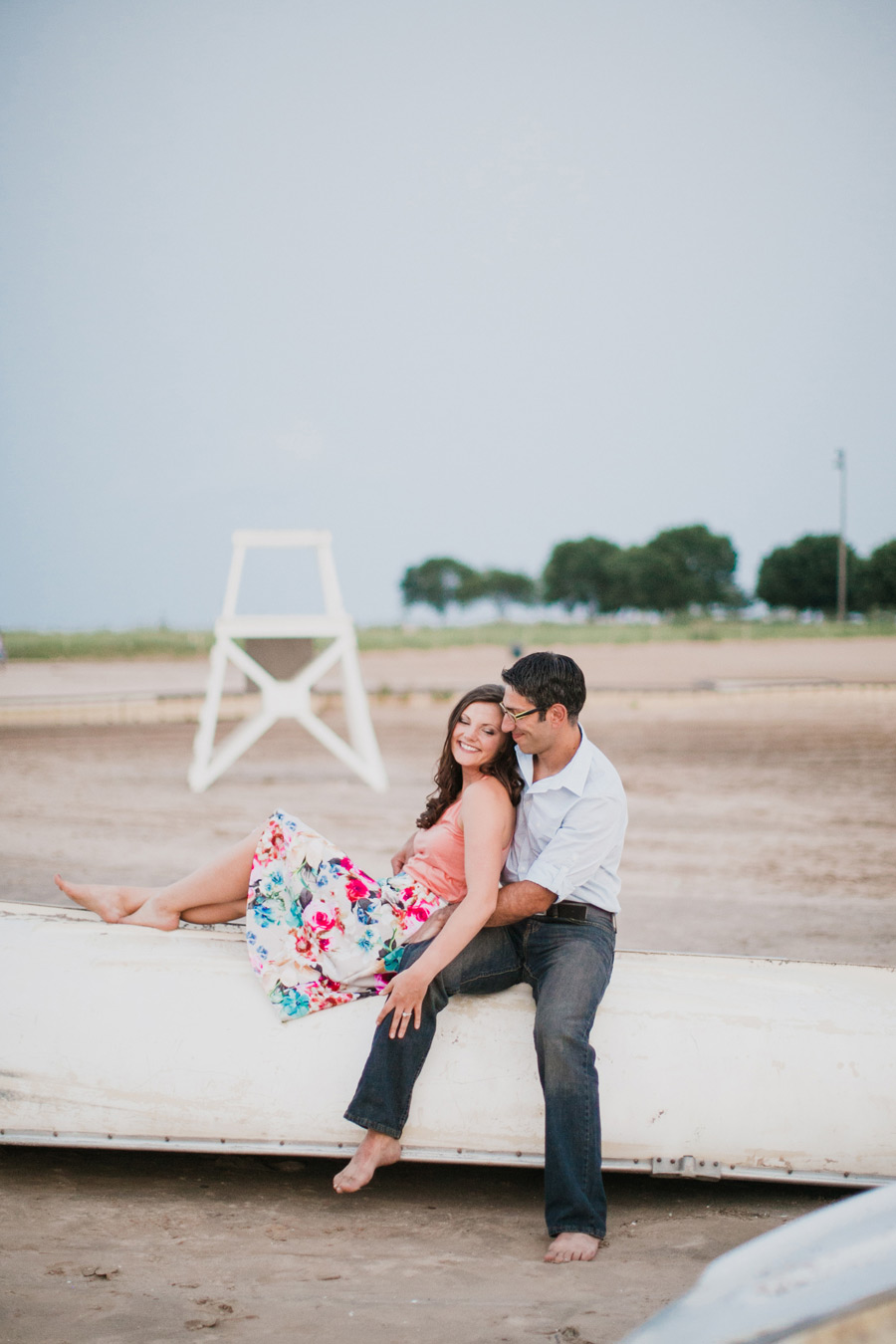 chicago-engagement-photography-019