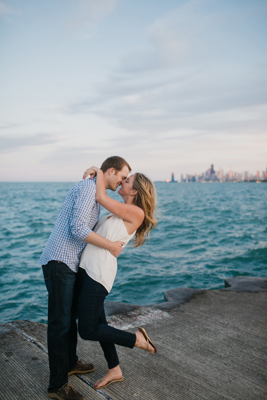 chicago-engagement-photography-020