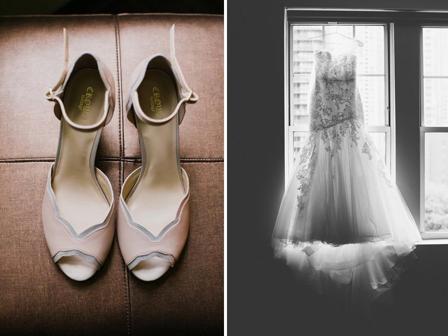 lacuna-artist-loft-wedding-002