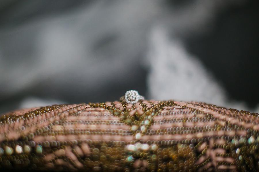 lacuna-artist-loft-wedding-004