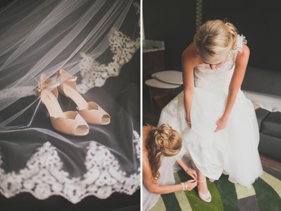 lacuna-artist-loft-wedding-005