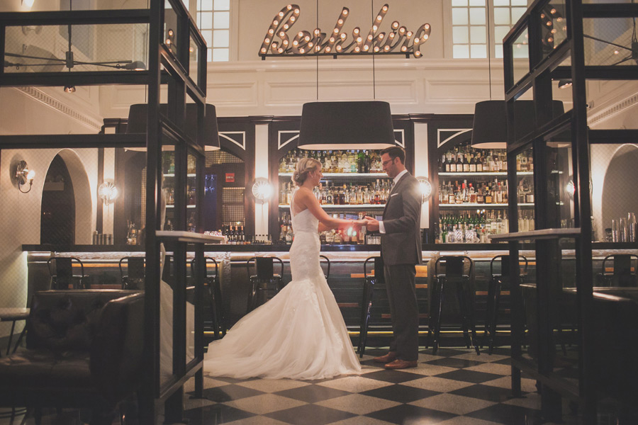 lacuna-artist-loft-wedding-010