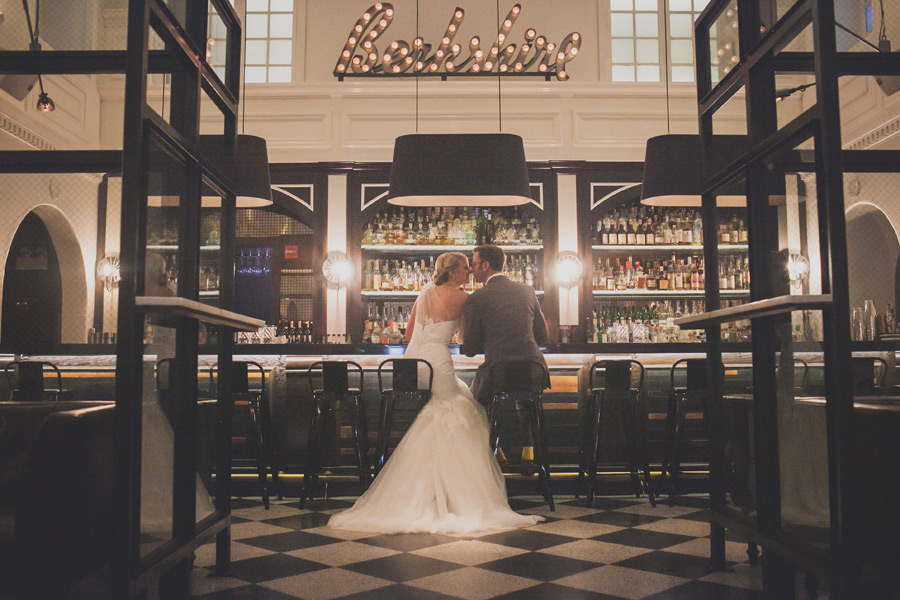 lacuna-artist-loft-wedding-011