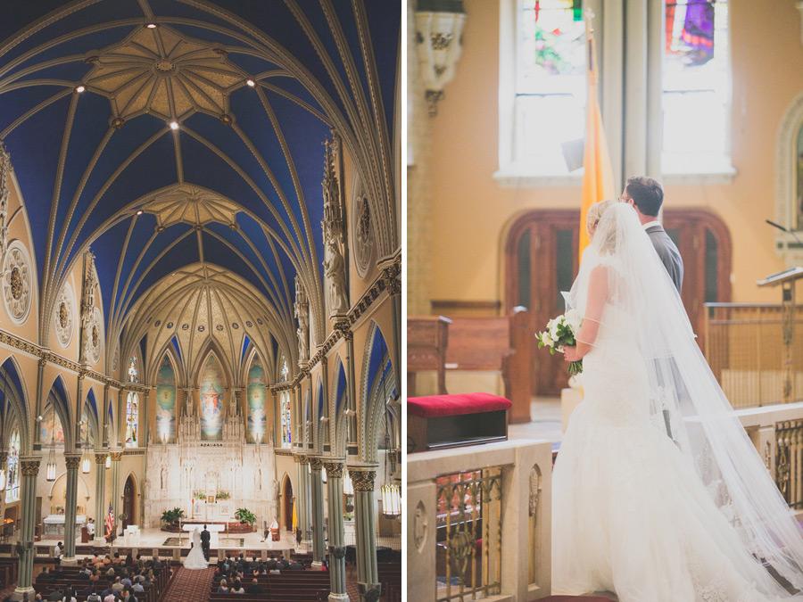 lacuna-artist-loft-wedding-034