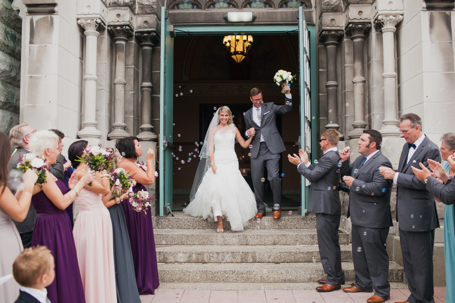 lacuna-artist-loft-wedding-040