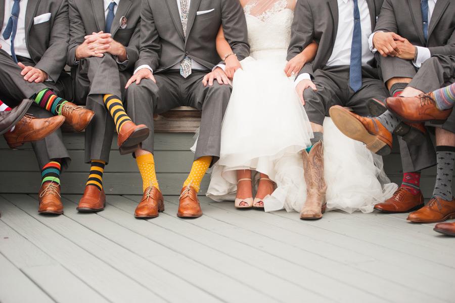 lacuna-artist-loft-wedding-043
