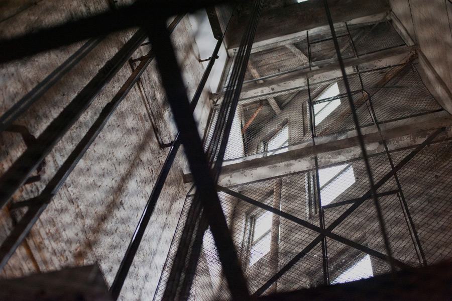lacuna-artist-loft-wedding-046