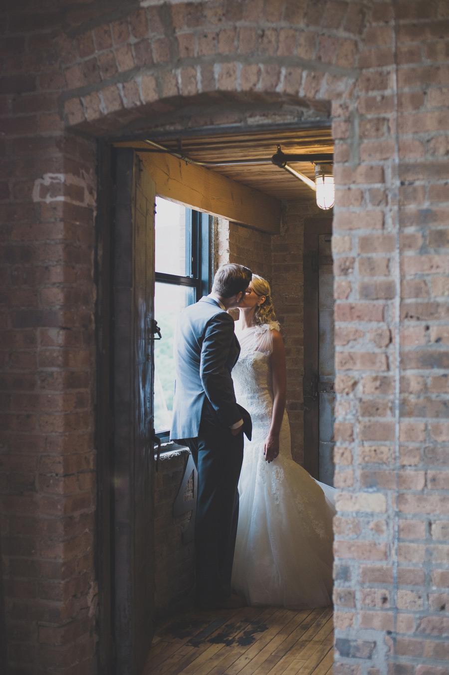 lacuna-artist-loft-wedding-047