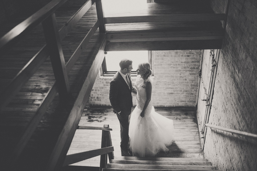lacuna-artist-loft-wedding-048