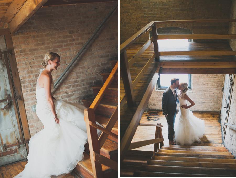 lacuna-artist-loft-wedding-049
