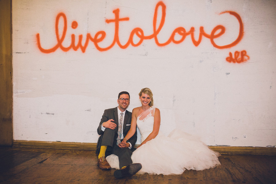 lacuna-artist-loft-wedding-050