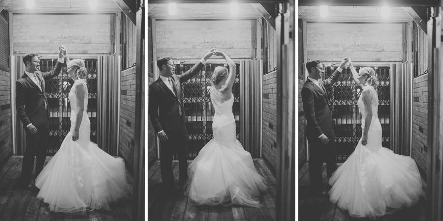 lacuna-artist-loft-wedding-051