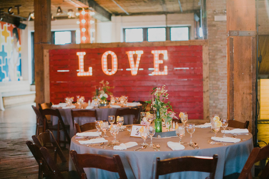 lacuna-artist-loft-wedding-053