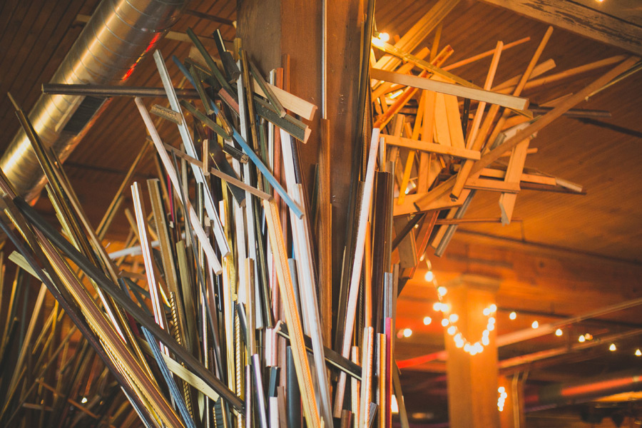 lacuna-artist-loft-wedding-055