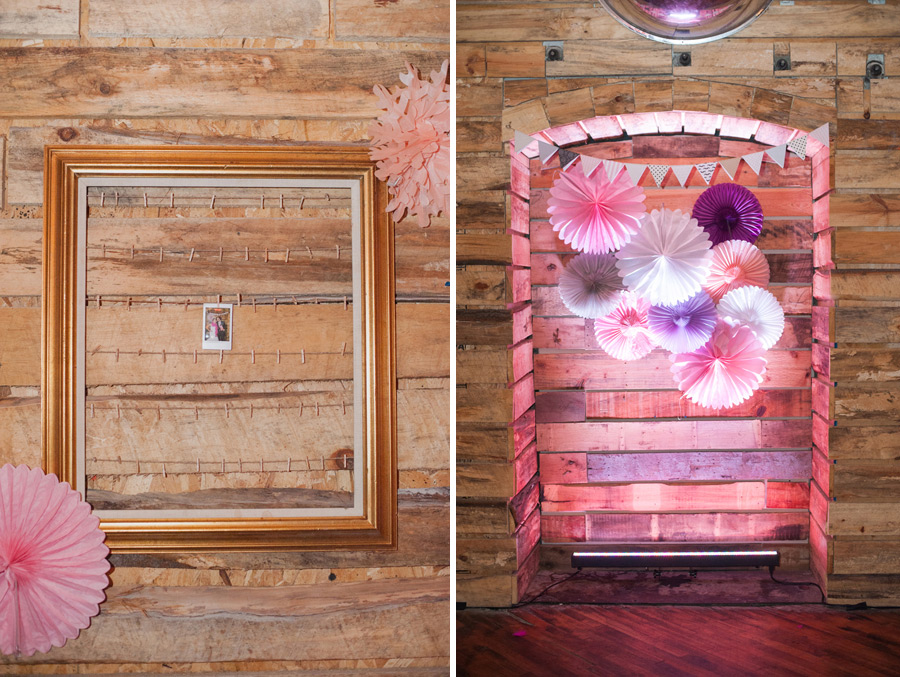 lacuna-artist-loft-wedding-056